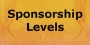 sponsorship_levels_button